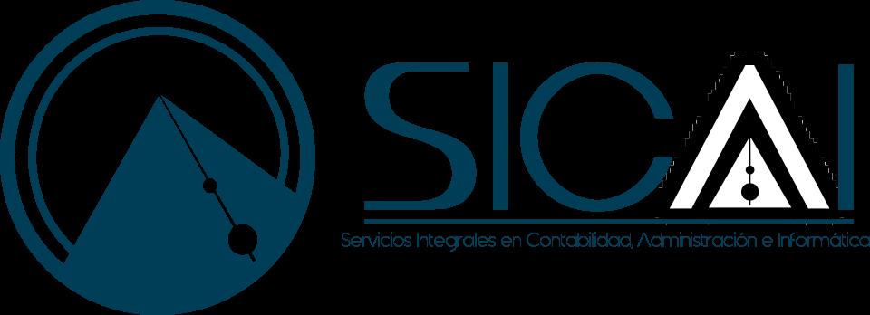 SICAI S.C.